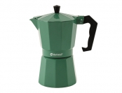 Outwell Manley L Expresso Maker 2021