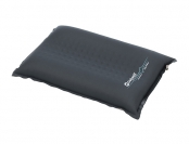 Outwell Dreamboat Ergo Self-Inflating Pillow 2021