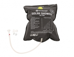 Соларен душ Outwell Solar Shower 20L 2021