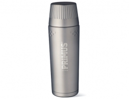 Термос Primus TrailBreak Vacuum Bottle SS 0.75L