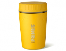 Термос за храна Primus TrailBreak Lunch Jug 0.55L