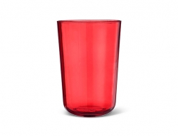 Чаша от Tritan Primus Drinking Glass Lightweight 0.25L