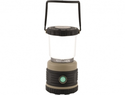 Фенер Robens  Lighthouse Lantern 1000LM
