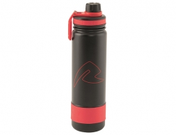 Термо бутилка Robens Wilderness Vacuum Flask 0.7L