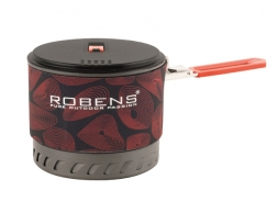 Robens Turbo Pot 2019