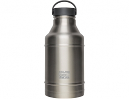 Термо бутилка 360 Degrees Vacuum Insulated Growler 1.8L