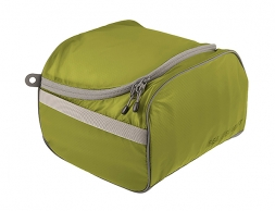 Sea to Summit Travelling Light Toiletry Cell S