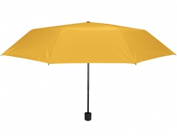 Ултралек чадър Sea to Summit Ultra-Sil Trekking Umbrella Yellow