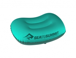 Sea to Summit Aeros Ultralight Pillow Regular Sea Foam 2021