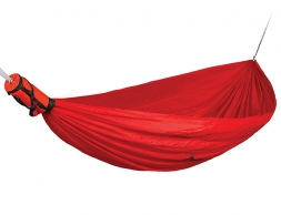 Sea to Summit Hammock Set Pro Double with Suspension Straps 2021