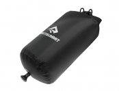 Sea to Summit Pocket Shower 10 litres 2021