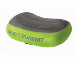 Надуваема възглавница Sea to Summit Aeros Premium Pillow Regular