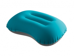 Sea to Summit Aeros Ultralight Pillow Regular Teal