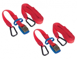 Sea to Summit Carabiner Tie Down 3m