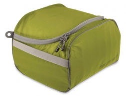 Sea to Summit Toiletry Cell L Lime