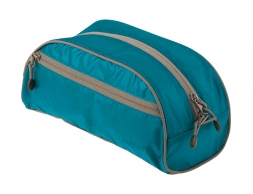 Несесер Sea to Summit Travelling light Toiletry bag