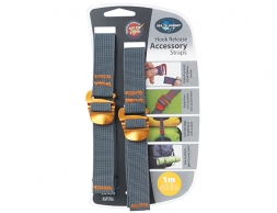Sea to Summit Accessory Straps 20 mm.