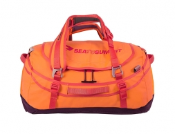 Sea to Summit Nomad Duffle Bag 45L