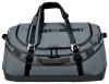 Експедиционен сак - раница Sea to Summit Nomad Duffle Bag 90L