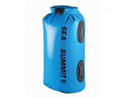 Sea to Summit Hydraulic Dry Bag 20L