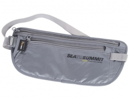 Sea to Summit Money Belt RFID 2021