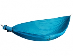 Ултралек хамак Sea to Summit Pro Hammock Single
