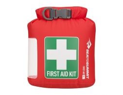 Sea to Summit First Aid Dry Sack 3L