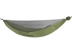 Sea to Summit Jungle Hammock Set with straps and mosquito net 2020
