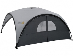 Стена Coleman Sunwall Door за шатра Event Shelter 4.5 x 4.5