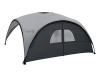 Стена Coleman Sunwall Door за шатра Event Shelter 3.65 x 3.65
