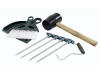 Outwell Tent Tool Kit
