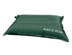 Self Inflating Pillow Trimm Gentle Plus 2017 Model