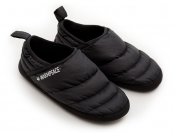 Warmpeace Down Slippers 2021