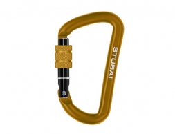 STUBAI Accessory Mini Carabiner