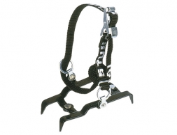 STUBAI ANTISLIP 4-point Crampon with strap binding