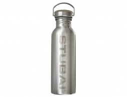 STUBAI Drinking Bottle Flask 0.75L