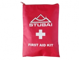 STUBAI First Aid Kit