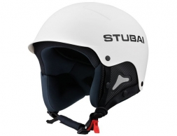 STUBAI Guard Ski Touring Helmet White