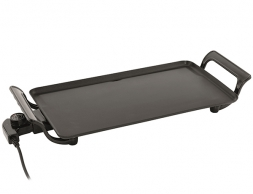 Outwell Selby Griddle Electric Grill Plate