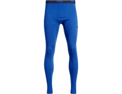Bergans Akeleie Tights Dk Royal Blue/Navy