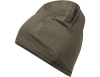 Шапка от мерино вълна Bergans Bloom Wool Beanie Khaki Green/Seaweed