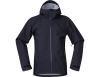 Мъжко хардшел яке Bergans Ramberg 3-Layer Night Blue