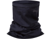 Шал от мерино вълна Bergans Fjellrapp Neck Warmer Dark Navy
