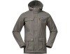 Мъжко яке Bergans Nordmarka Jacket Green Mud 2020