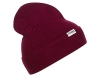 Шапка Bergans Allround Beanie Beet Red 2021