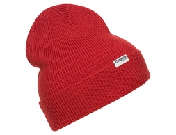 Шапка Bergans Allround Beanie Red Sand 2021