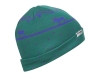 Детска шапка Bergans Mountain Moose Kids Beanie Greenlake 2021