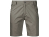 Bergans Oslo Shorts Green Mud 2021