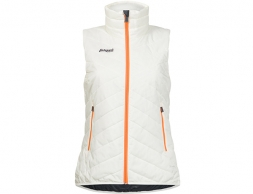 Дамски PrimaLoft Елек Bergans Bjørnetind Light Insulated Lady Vest