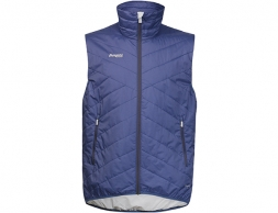 Мъжки PrimaLoft Елек Bergans Bjørnetind Light Insulated Vest